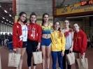 Campionati Regionali Cadetti-5