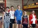 Campionati Regionali Cadetti-6