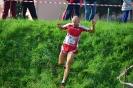 Campionato Provinciale di Corsa campestre 2019 1ª prova-11