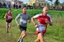 Campionato Provinciale di Corsa campestre 2019 1ª prova-13