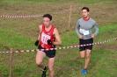 Campionato Provinciale di Corsa campestre 2019 1ª prova-15