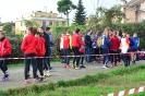 Campionato Provinciale di Corsa campestre 2019 1ª prova-16