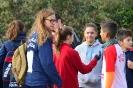 Campionato Provinciale di Corsa campestre 2019 1ª prova-17