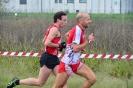 Campionato Provinciale di Corsa campestre 2019 1ª prova-18