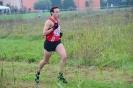Campionato Provinciale di Corsa campestre 2019 1ª prova-19