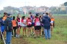 Campionato Provinciale di Corsa campestre 2019 1ª prova-20
