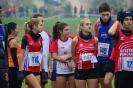 Campionato Provinciale di Corsa campestre 2019 1ª prova-21