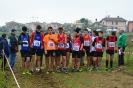 Campionato Provinciale di Corsa campestre 2019 1ª prova-23