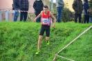 Campionato Provinciale di Corsa campestre 2019 1ª prova-26