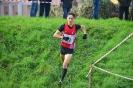 Campionato Provinciale di Corsa campestre 2019 1ª prova-27