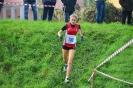 Campionato Provinciale di Corsa campestre 2019 1ª prova-29