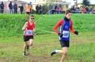 Campionato Provinciale di Corsa campestre 2019 1ª prova-30