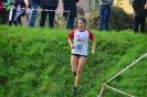 Campionato Provinciale di Corsa campestre 2019 1ª prova-32