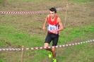 Campionato Provinciale di Corsa campestre 2019 1ª prova-36