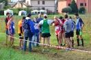 Campionato Provinciale di Corsa campestre 2019 1ª prova-3