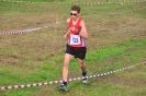 Campionato Provinciale di Corsa campestre 2019 1ª prova-40