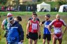 Campionato Provinciale di Corsa campestre 2019 1ª prova-5