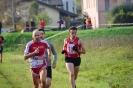 Campionato Provinciale di Corsa campestre 2019 1ª prova-7