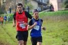 Campionato Provinciale di Corsa campestre 2019 1ª prova-8