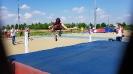 CdS regionali Allievi 1ª prova - Piacenza-12
