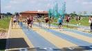 CdS regionali Allievi 1ª prova - Piacenza-30