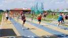 CdS regionali Allievi 1ª prova - Piacenza-31