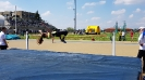CdS regionali Allievi 1ª prova - Piacenza-35