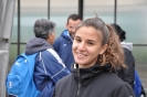 CdS regionali Allievi 1ª prova - Piacenza-21