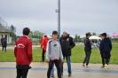 CdS regionali Allievi 1ª prova - Piacenza-26