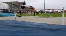 CdS regionali Allievi 1ª prova - Piacenza-27