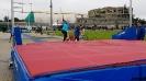 CdS regionali Allievi 1ª prova - Piacenza-38