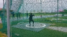 CdS regionali Allievi 1ª prova - Piacenza-3