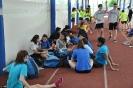 CdS su pista - Cadetti - Finale Regionale - 1a giornata-12
