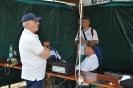 CdS su pista - Cadetti - Finale Regionale - 1a giornata-15