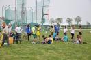 CdS su pista - Cadetti - Finale Regionale - 1a giornata-19