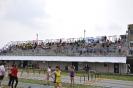 CdS su pista - Cadetti - Finale Regionale - 1a giornata-21