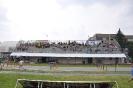 CdS su pista - Cadetti - Finale Regionale - 1a giornata-22