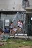 CdS su pista - Cadetti - Finale Regionale - 1a giornata-24
