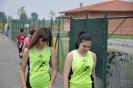 CdS su pista - Cadetti - Finale Regionale - 1a giornata-2