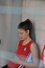 CdS su pista - Cadetti - Finale Regionale - 1a giornata-32
