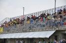 CdS su pista - Cadetti - Finale Regionale - 1a giornata-33