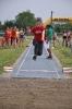 CdS su pista - Cadetti - Finale Regionale - 1a giornata-34