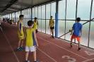 CdS su pista - Cadetti - Finale Regionale - 1a giornata-4