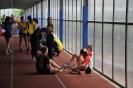 CdS su pista - Cadetti - Finale Regionale - 1a giornata-5