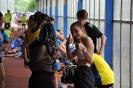 CdS su pista - Cadetti - Finale Regionale - 1a giornata-6