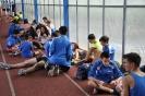CdS su pista - Cadetti - Finale Regionale - 1a giornata-8