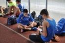 CdS su pista - Cadetti - Finale Regionale - 1a giornata-9