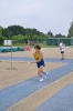 CdS su pista - Cadetti - Finale Regionale - 2a giornata-19