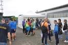 CdS su pista - Cadetti - Finale Regionale - 2a giornata-1