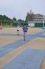CdS su pista - Cadetti - Finale Regionale - 2a giornata-20
